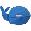 Columbia Packable Booney Infant super blue